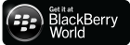 BlackBerry World Badge
